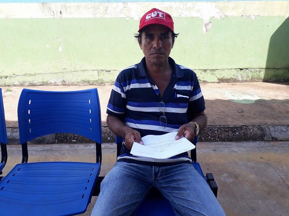 Jungmann adverte a Venezuela sobre ameaça à Guiana O